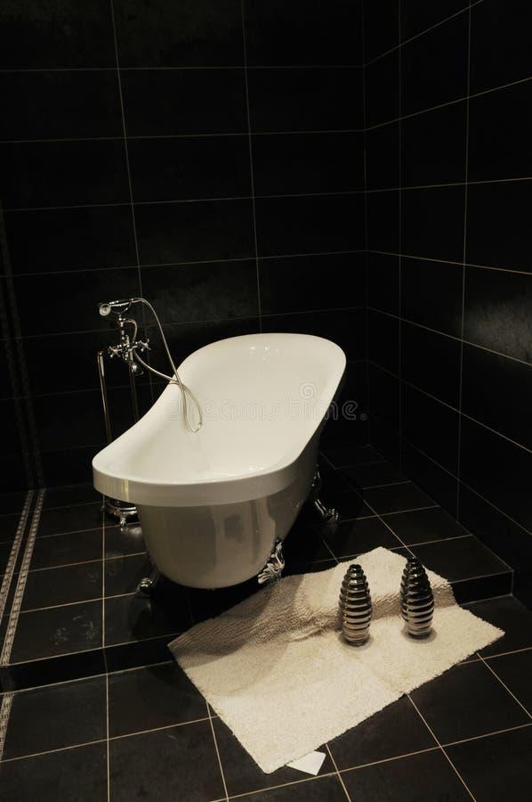 Free The Bath Room Stock Image - 7605521