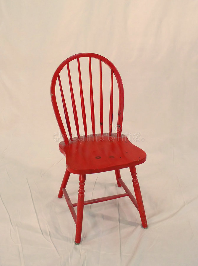 Free The Chair Royalty Free Stock Images - 4599