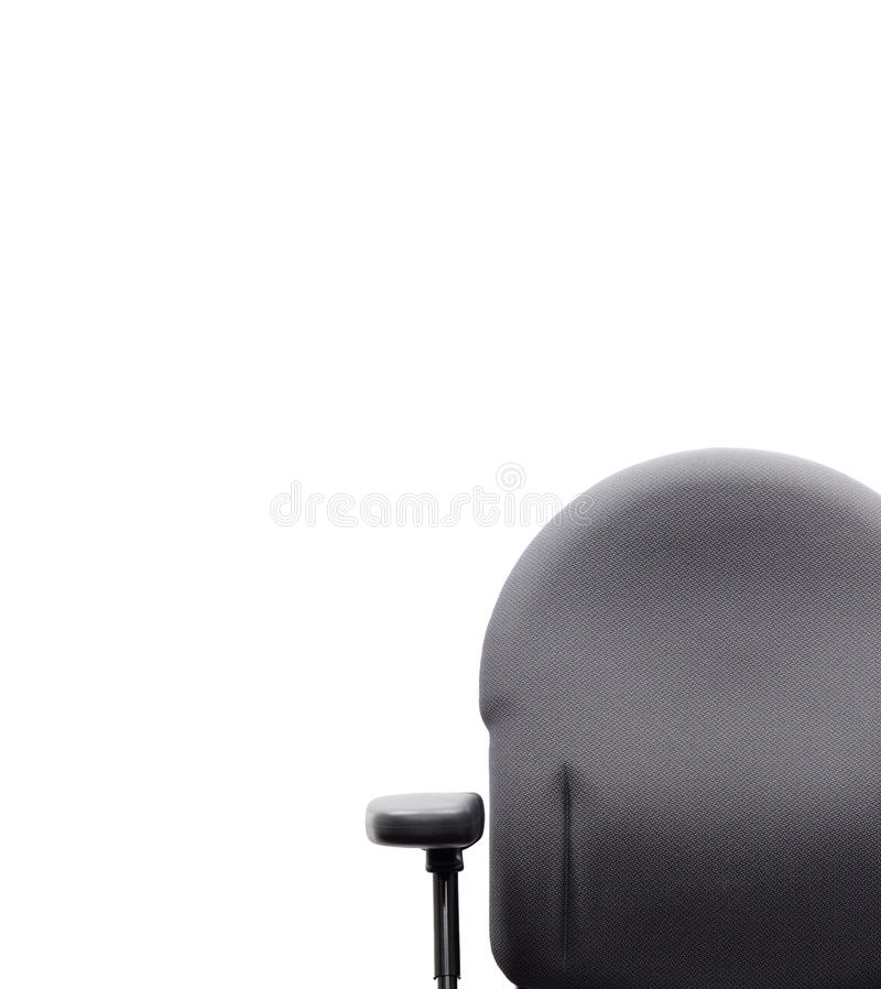 Free The Chair Stock Images - 16785234