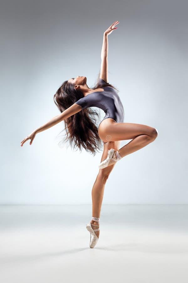 Free The Dancer Stock Photos - 20670583