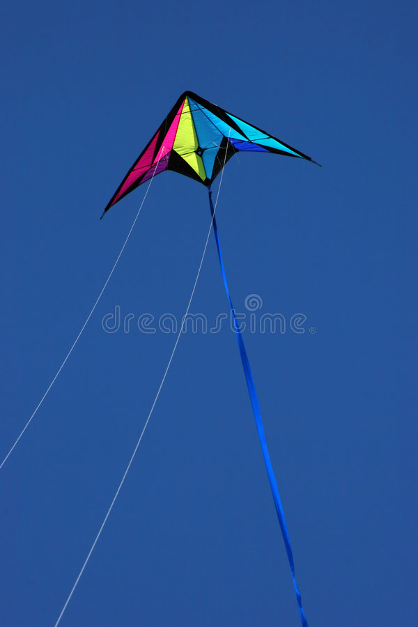 Free The Sky�s The Limit Stock Image - 103121