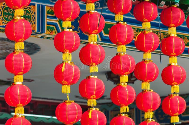 Download Thean Hou tempel arkivfoto. Bild av attractor, dyrkan - 37347160