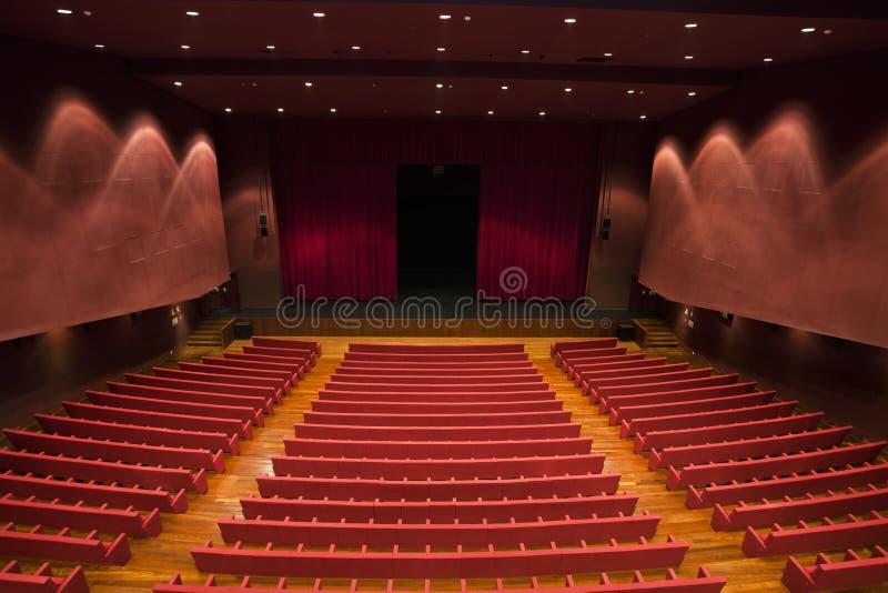 Download Theater stock image. Image of elegant, pattern, movie - 26572957