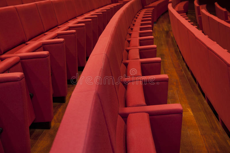 Download Theater stock image. Image of modern, culture, opera - 26573079