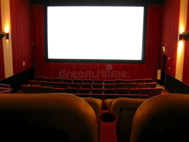 Theater stock afbeeldingen