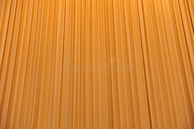 Download Theatre Curtain Stock Images - Image: 15468944