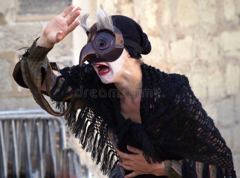 Download Theatre Festival In Avignon Editorial Stock Image - Image: 32825659