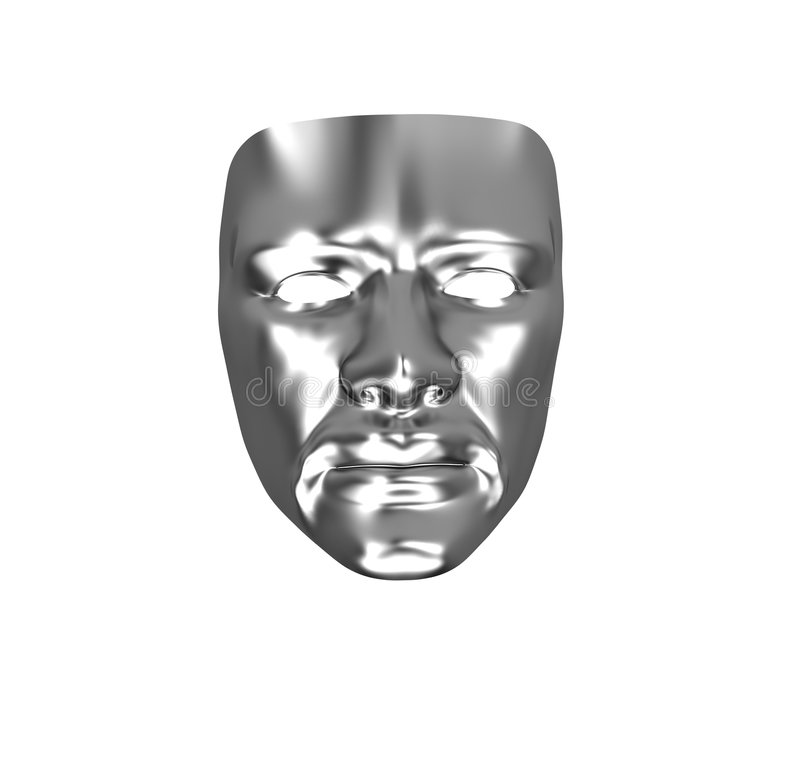 Free Theatrical Mask Stock Photos - 9192343