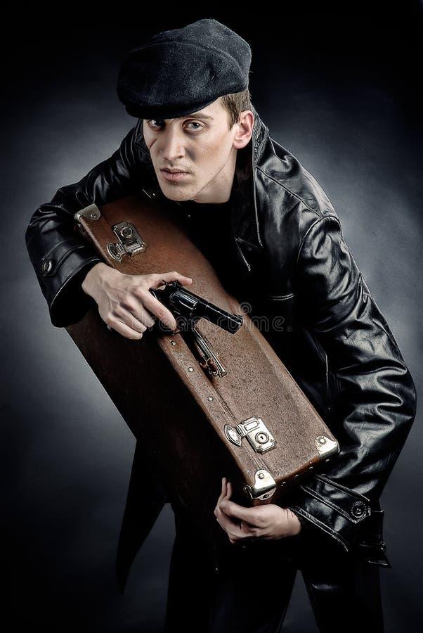 Download Theft stock image. Image of burglar, fiction, holding - 13562539