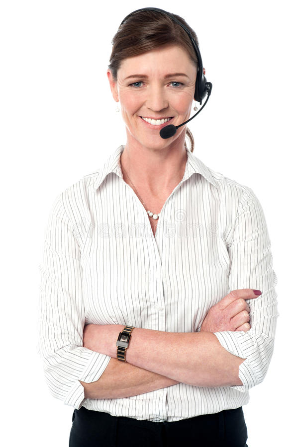Download Is Their Anything Else I Can Do For You? Stock Photo - Image: 32908554