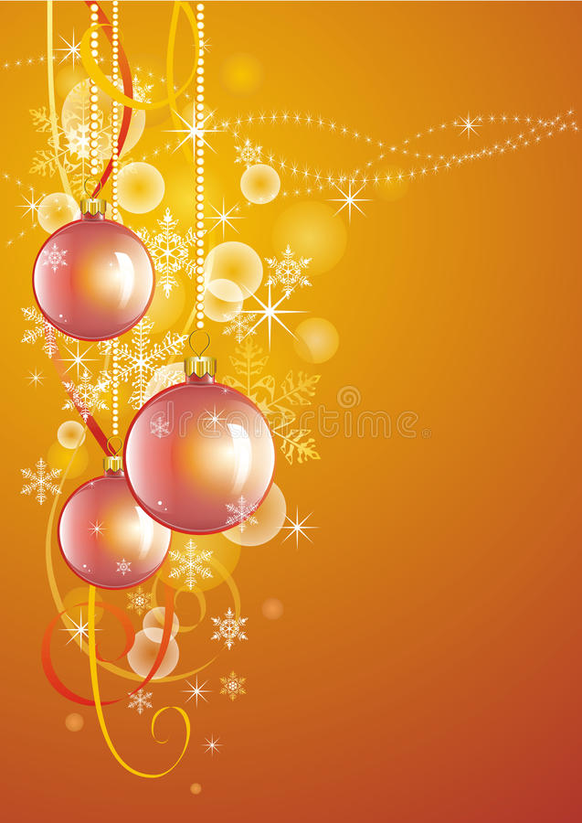 Download Theme Of New Year Royalty Free Stock Image - Image: 12151376