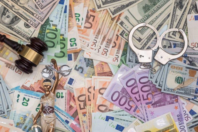 外汇资讯-港币贵还是人民币贵
