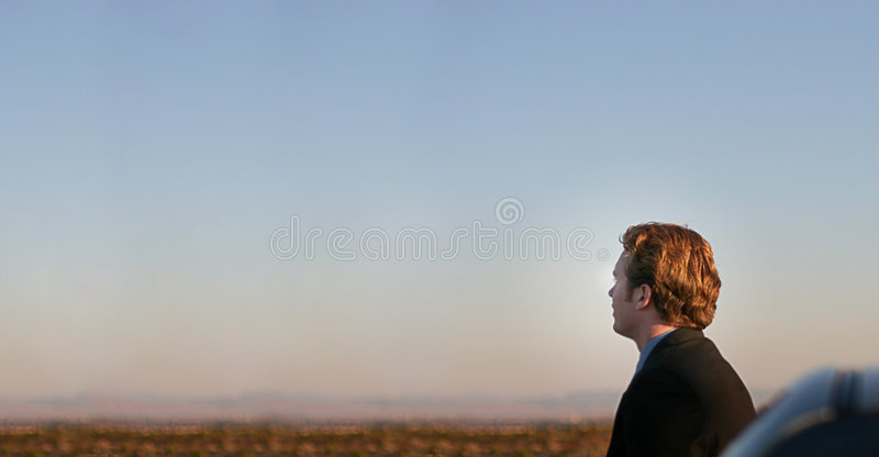 Download Almost there stock photo. Image of work, meditation, occupations - 518672