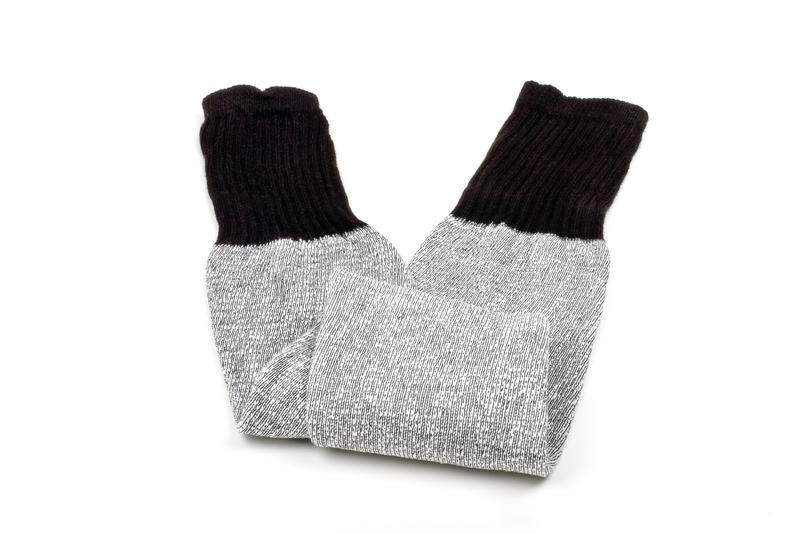 Download Thermal Socks Royalty Free Stock Photography - Image: 11511337