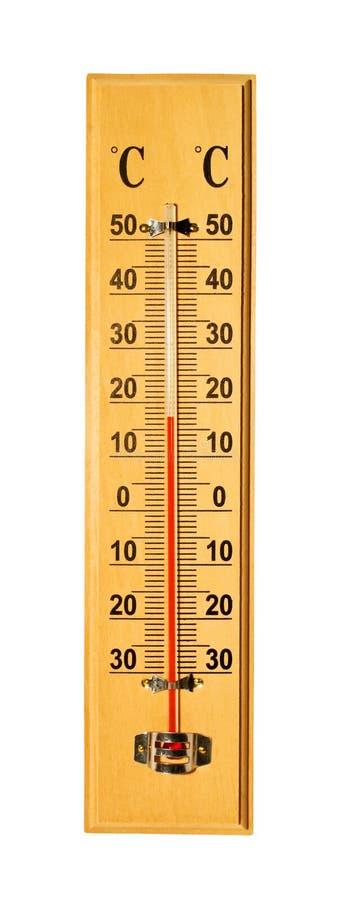 Thermometer stock photos