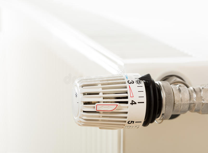 Download Thermostat stock photo. Image of concepts, plastic, macro - 30472256