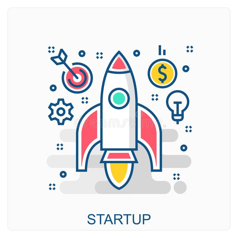 Free These Are High Quality Icon Illustration Includes All Business, Finance, Promotion And Other Different Concepts All Under One Stock Image - 152792611