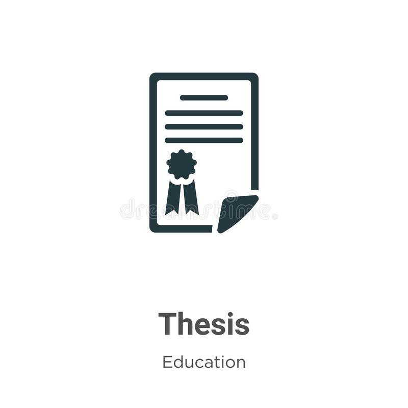Thesis symbol poverty in detroit essay