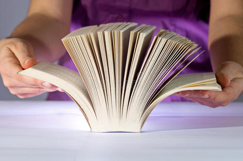 thick book stock photo  image of library  isolated
