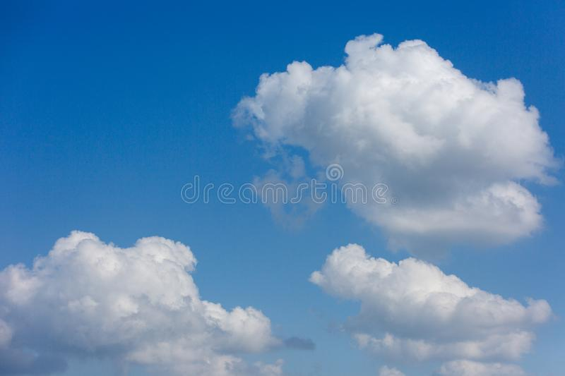 Thick clouds in the sky. Cloudy weather with clouds and clouds. On the sky clouds. Thick clouds in the sky. Cloudy weather with clouds and clouds stock images