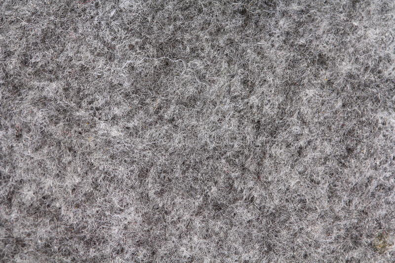 Download Thick felt stock photo. Image of tactile, texture, felt - 27113228