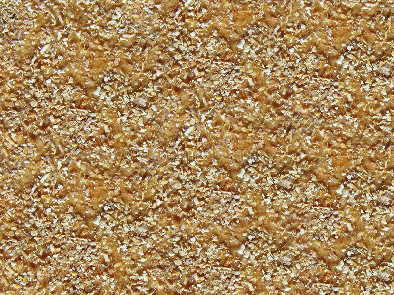 Download Thin Crisp Texture Royalty Free Stock Photo - Image: 5013135