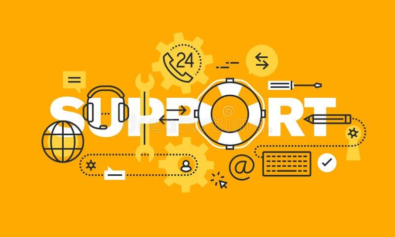 how to get web design clients online