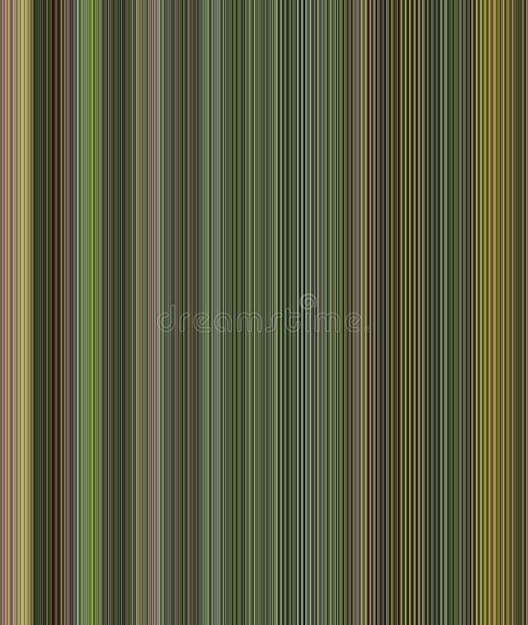 Thin Stripe Background Royalty Free Stock Photography