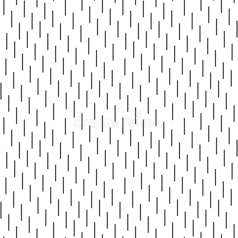 Thin strokes pattern. Dashes motif. Hatches background. Linear backdrop. Grid wallpaper. Digital paper, web design, textile print vector illustration