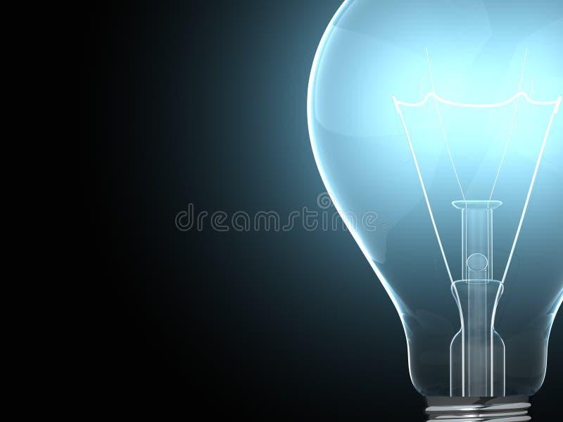 thinking stock illustration