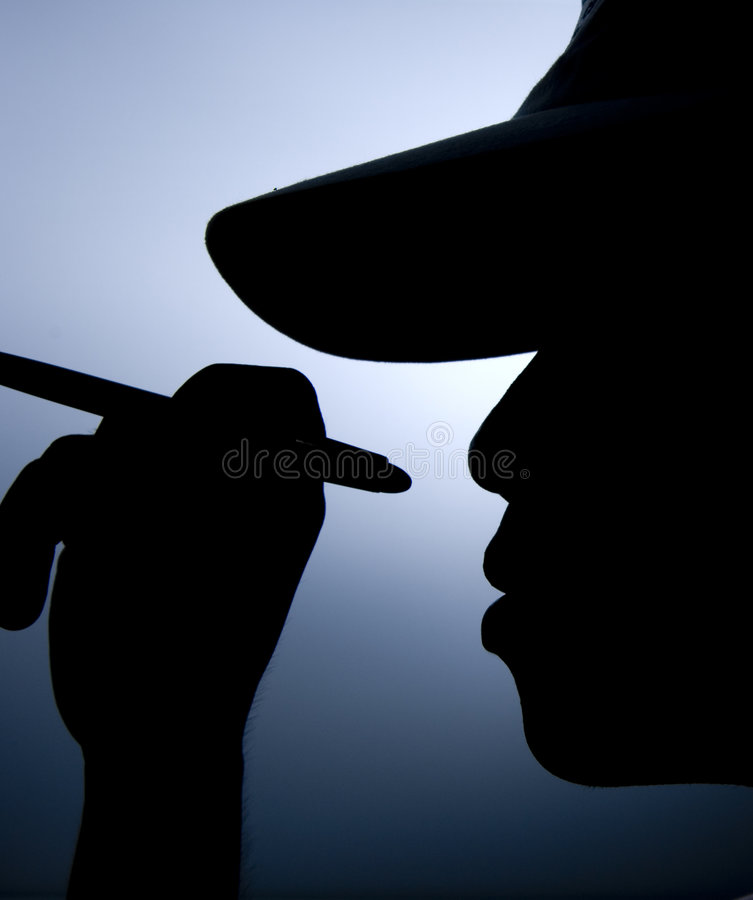 Download Thinking Male Stock Photography - Image: 7588022