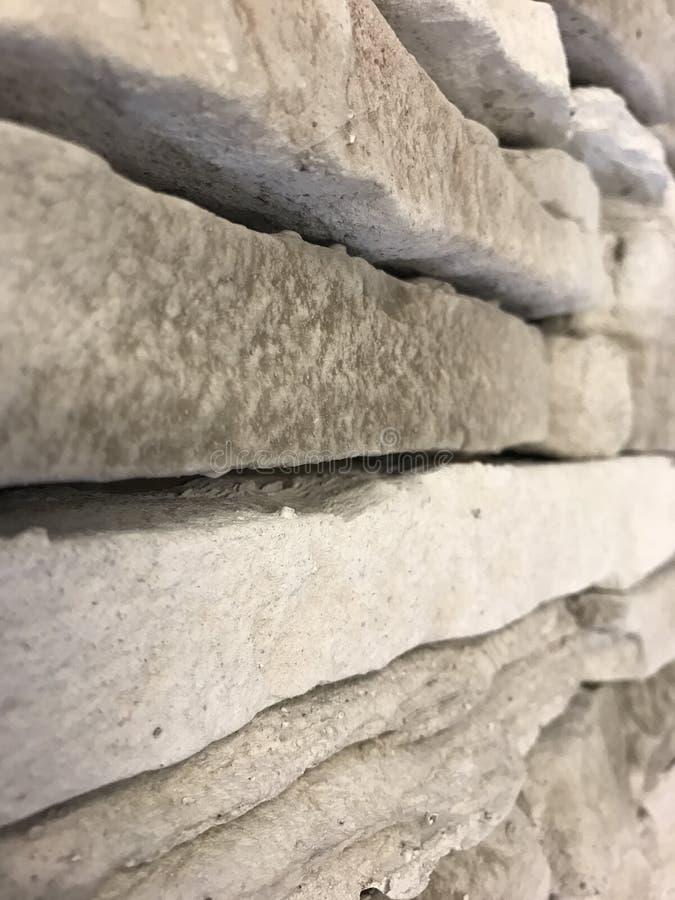 Thinstone стоковые фотографии rf