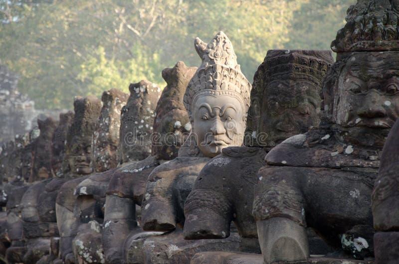 thom southgate angkor стоковые изображения
