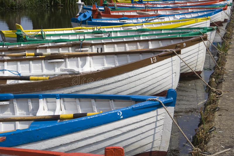 Download Thorpeness 'Meare', Suffolk, England Stock Image - Image of england, blue: 62119631