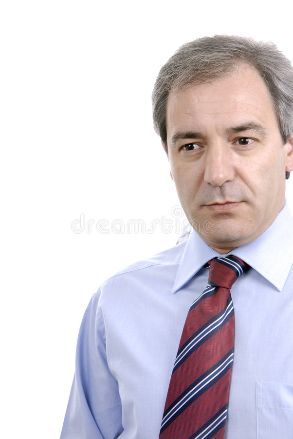 Download Thoughts stock photo. Image of serious, charming, looking - 2581452