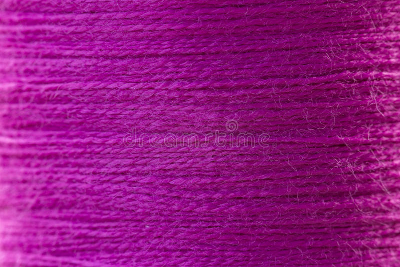 thread pattern royalty free stock photo