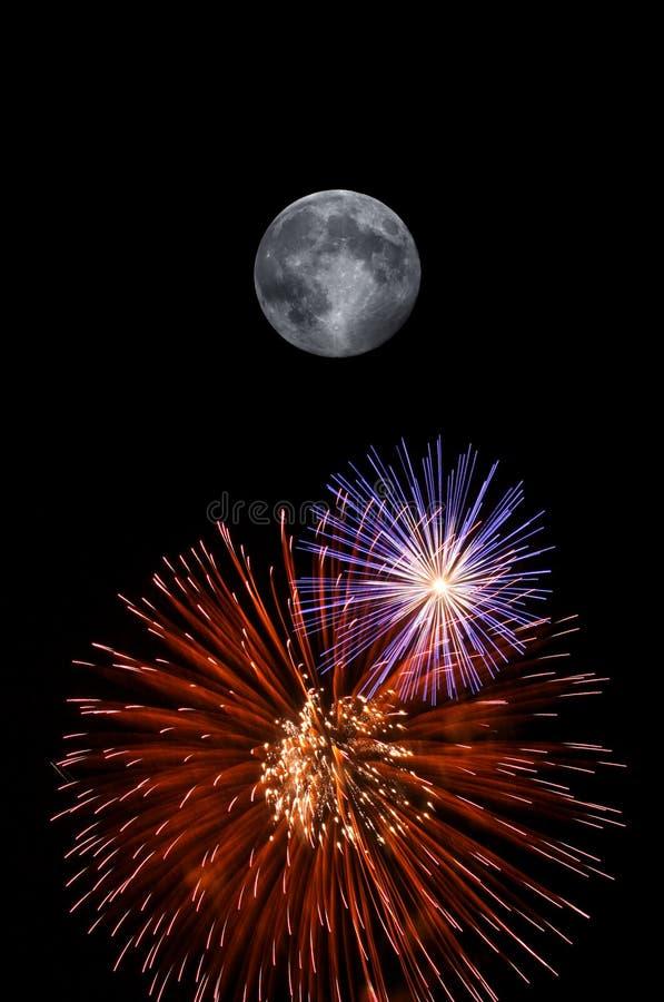 Free Three Balls Of Light Royalty Free Stock Photography - 427267