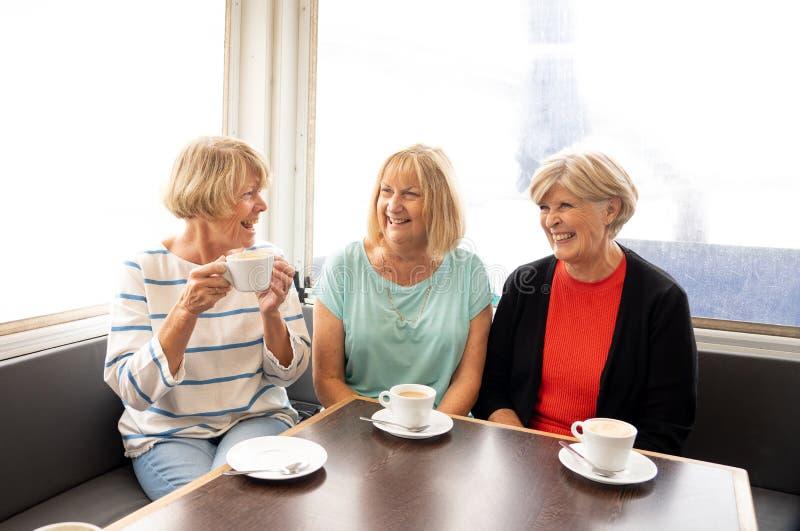 Philadelphia European Seniors Online Dating Website