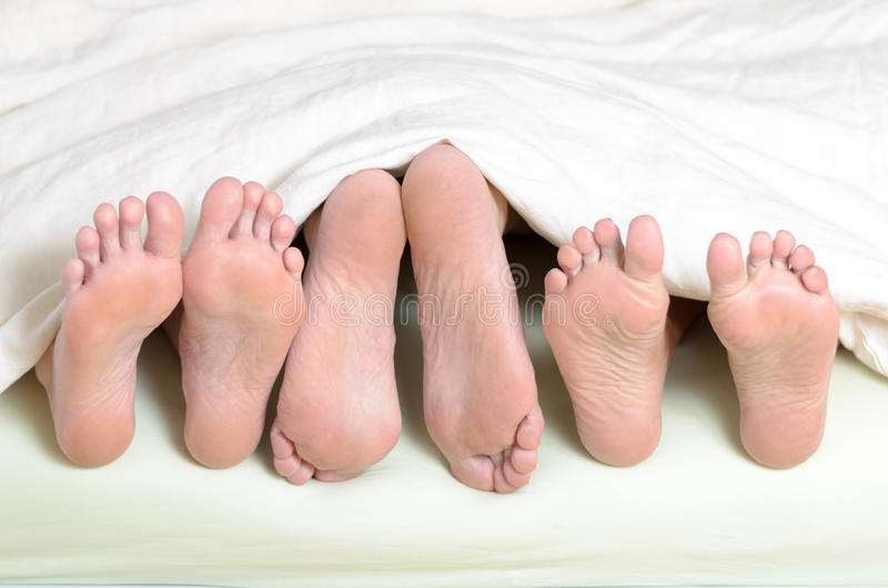 Image result for three pairs of feet