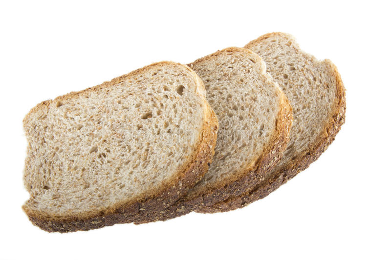 Download Bread stock image. Image of bread, food, culinary, seeds - 29951341