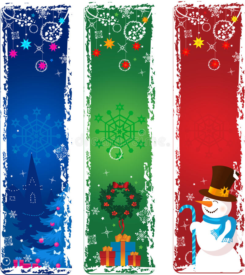 Winter Holiday Banners Sale Amazon Banners