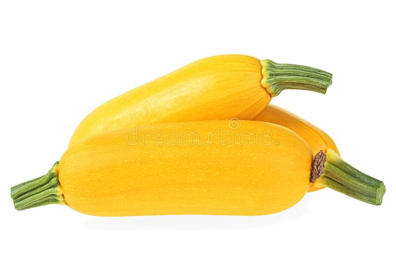 Heap of raw courgettes stock image. Image of group, curve ...