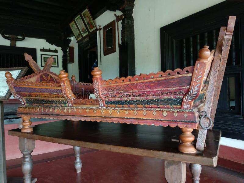 throne fotografia de stock royalty free