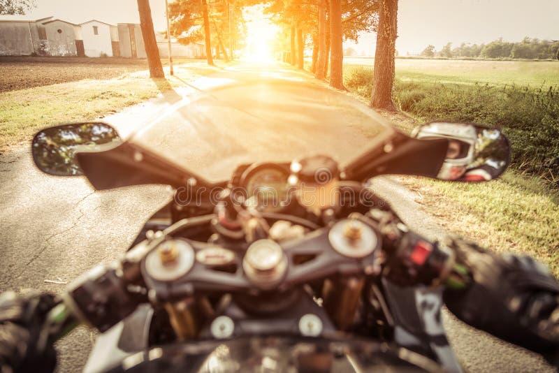 throttle fotografia stock