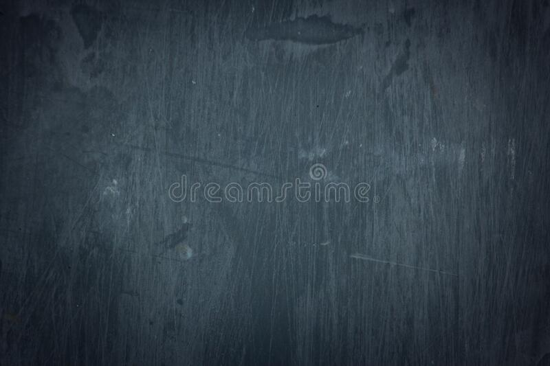 The texture background, the texture pattern background. Cement texture pattern royalty free stock photo