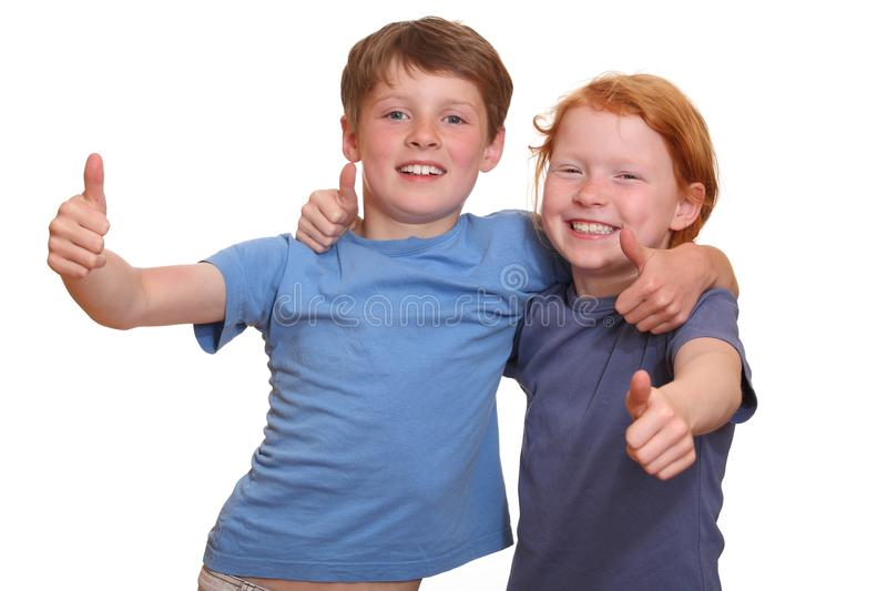 Download Thumbs Up Royalty Free Stock Photo - Image: 19768305