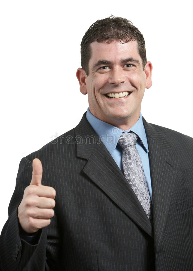 Download Thumbs Up Stock Photography - Image: 8732712