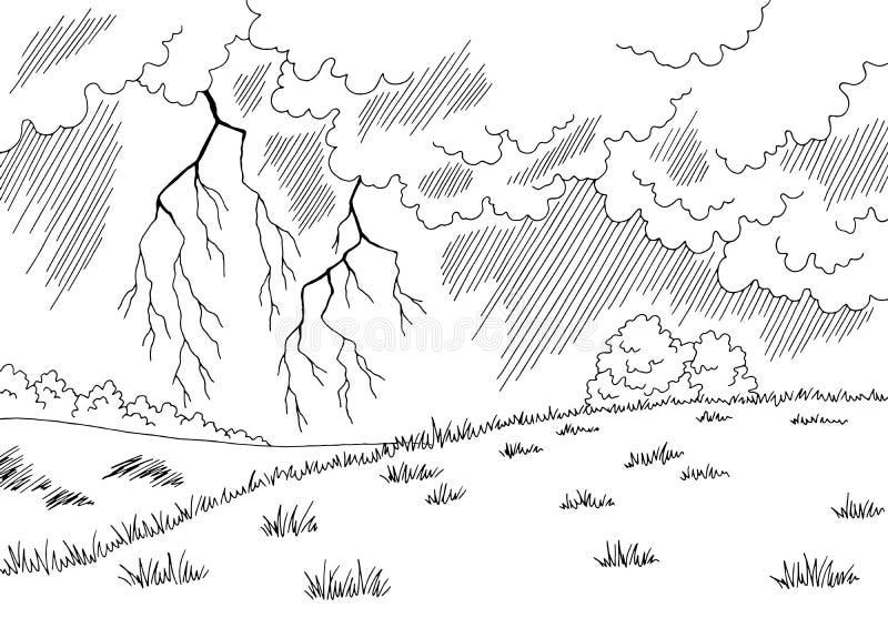 thunderstorm stock illustrations 27 749 thunderstorm stock illustrations vectors clipart dreamstime dreamstime com