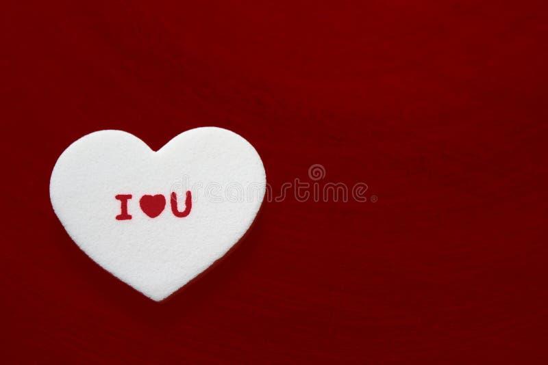 Download Ti amo cuore fotografia stock. Immagine di giorno, ancora - 3876522