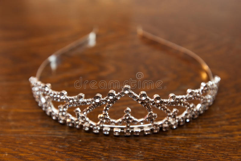 Tiara stock photos